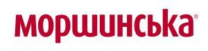 Morshinska_logo